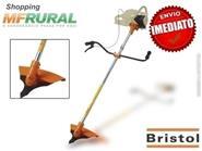 Transforme sua Motosserra em Roçadeira! Roçadeira Bristol para Motosserra Stihl + Frete Grátis de R$ 731,85 por apenas R$ 519,90