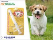 Aplicador de Comprimidos Para Cães e Gatos 3 Unid. + Frete Grátis por apenas R$ 39,90.