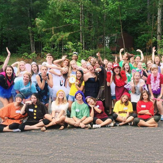 5ebaf8a737 summer camp 2016 Archives • Page 2 of 3 • Extra Special People
