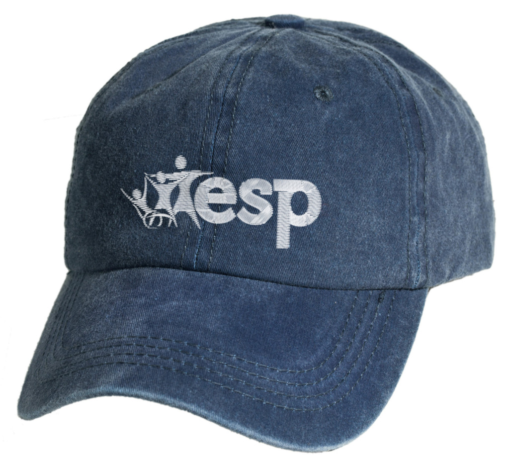 574970e0a3 Cotton Twill ESP Washed Baseball Cap. In stock / Shipping Available. Cotton  ...