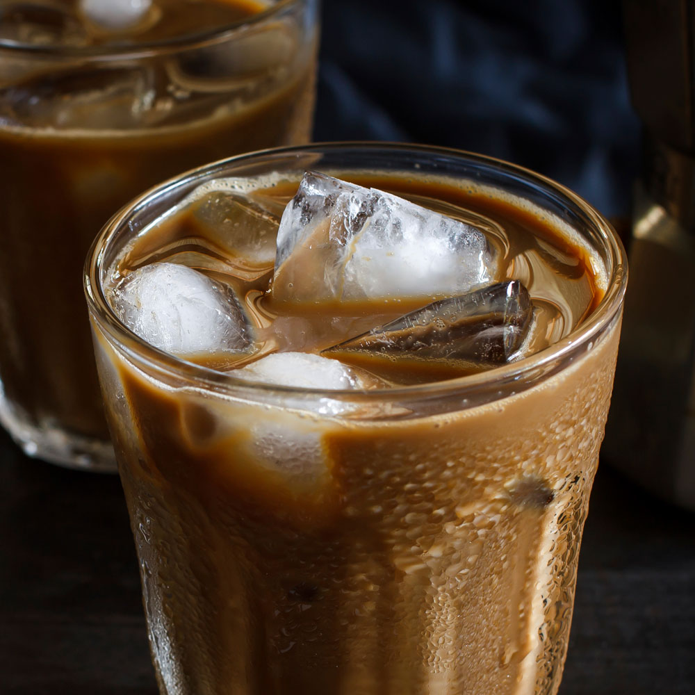 Cold Brew Guide