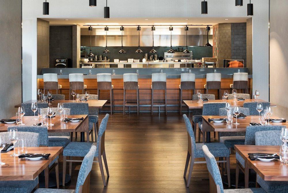 3903_TWJ_Estelle_Restaurant_0825-e1517438944420