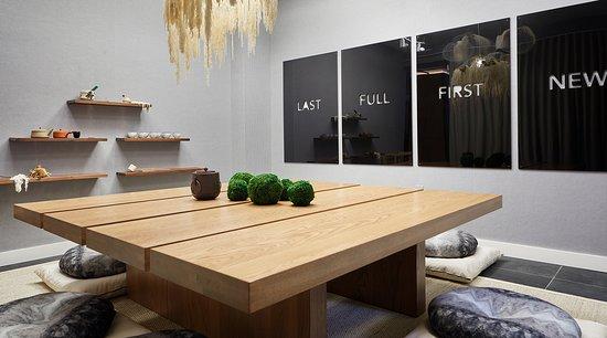 tea-ceremony-room