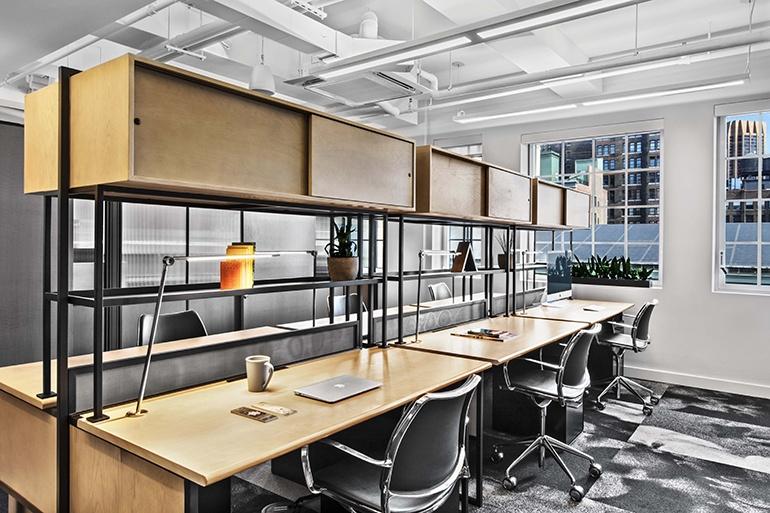 thumbs_Interior-Design-Meyer-Davis-Studio-The-Assemblage-NoMad-work-stations-WEB-0918.jpg.770x0_q95