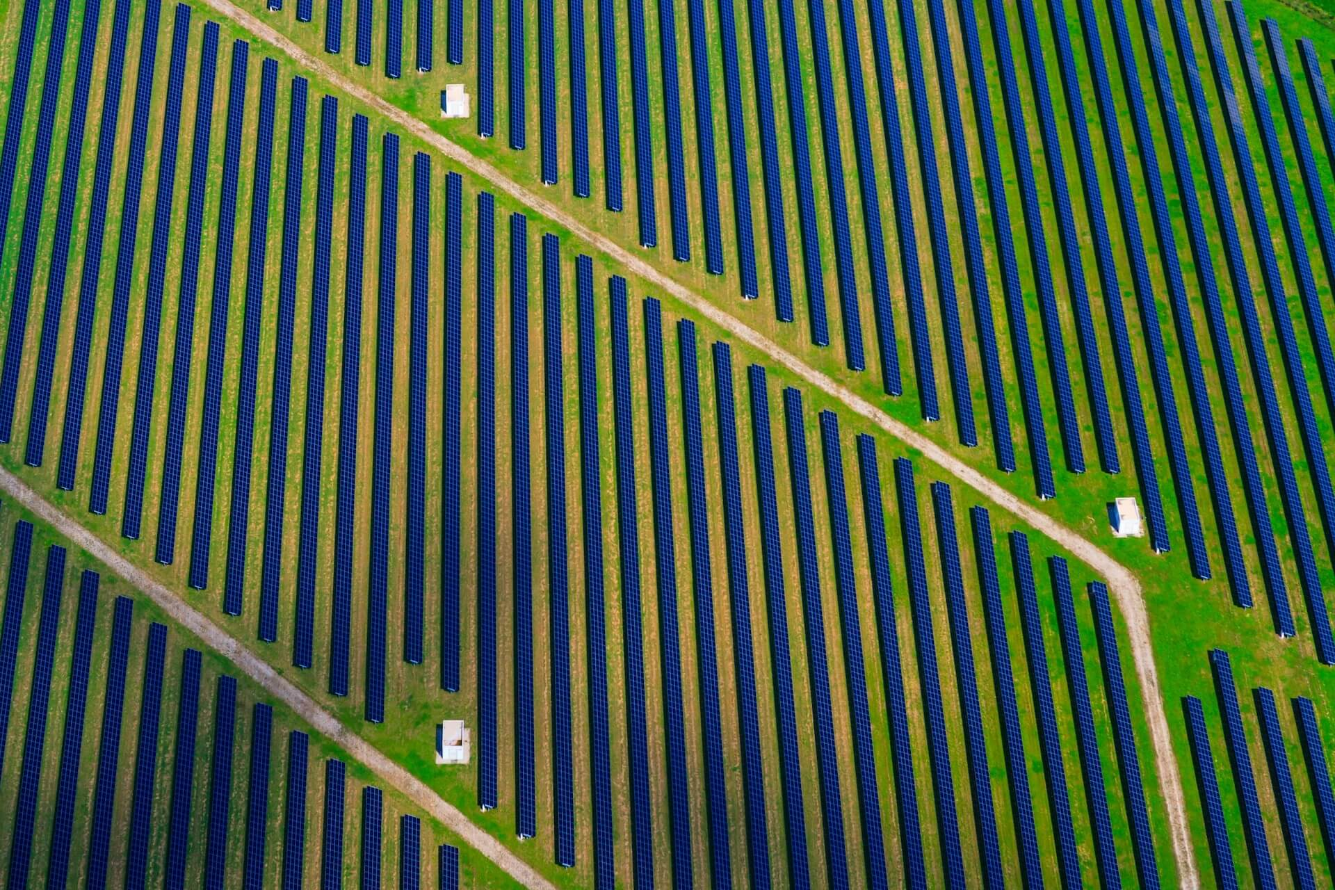 solar-power-plant-bavaria-germany