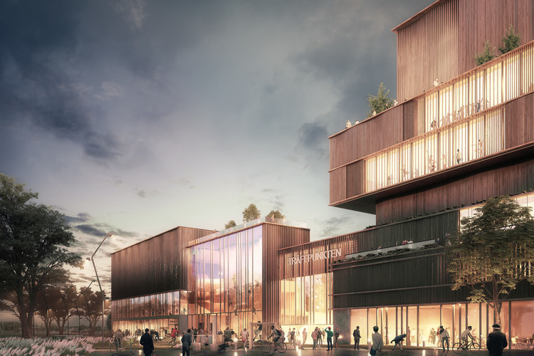 02_Multicultural_center_in_Ta-by_-_Render_2_copy