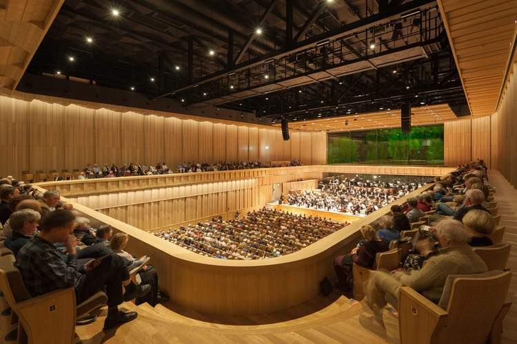 22_NEW_HALL_PARKZAAL