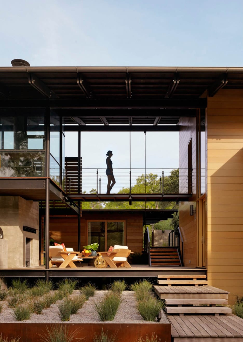 hog-pen-creek-residence-lake-flato-american-house-austin-texas_dezeen_936_5