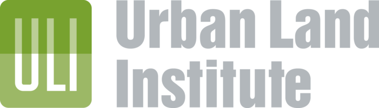 urbanlandlogotransparent