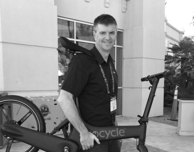 gocycle-g2-company-founder-richard-thorpe
