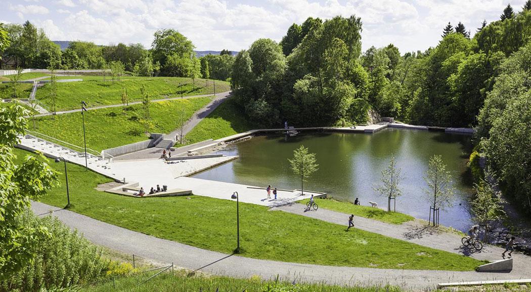 Grorudparken-LINK_Arkitektur-01