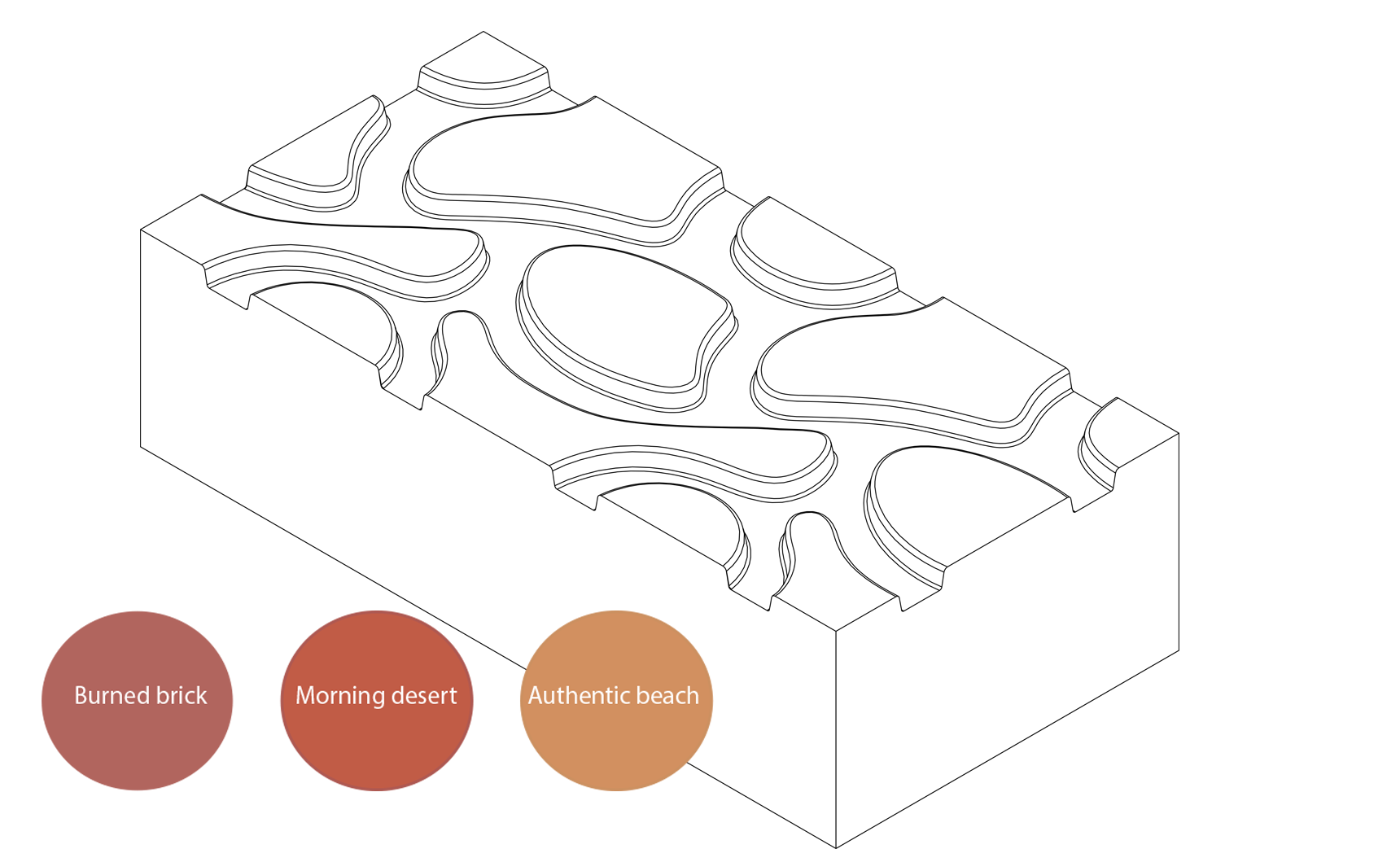 ebb-isometrisch-met-kleuren
