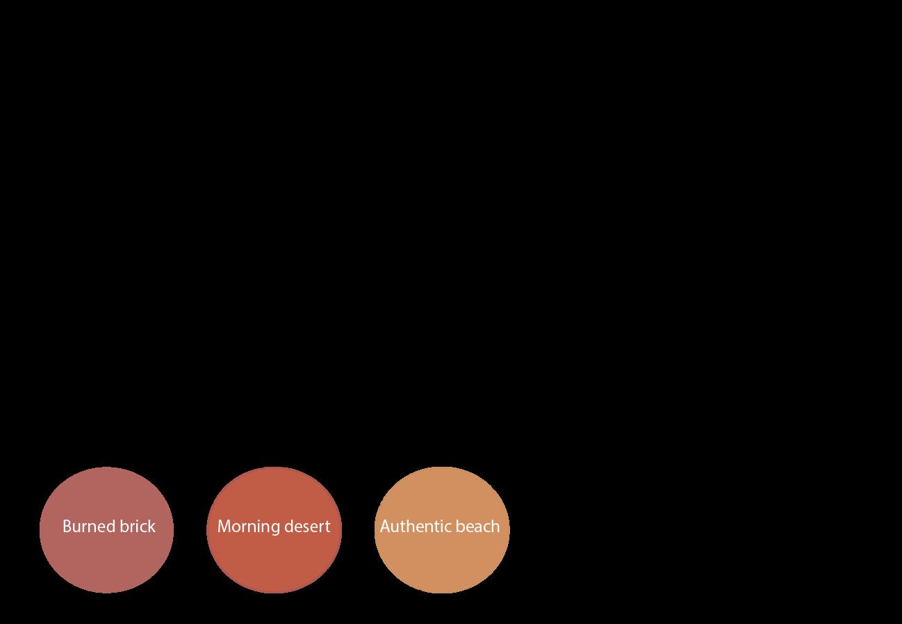 Flood-isometrisch-met-kleuren
