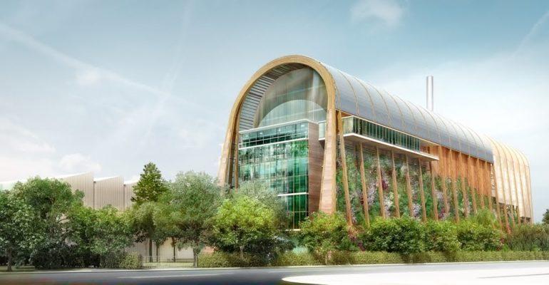 22-10-15-Bioenergy-plant-Leeds-green-wall