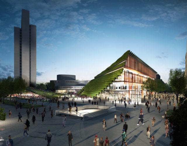 Kö-Bogen-II-by-Ingenhoven-Architects-2