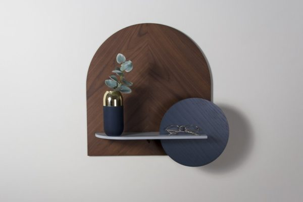 woodendot-alba-designboom-shop-06