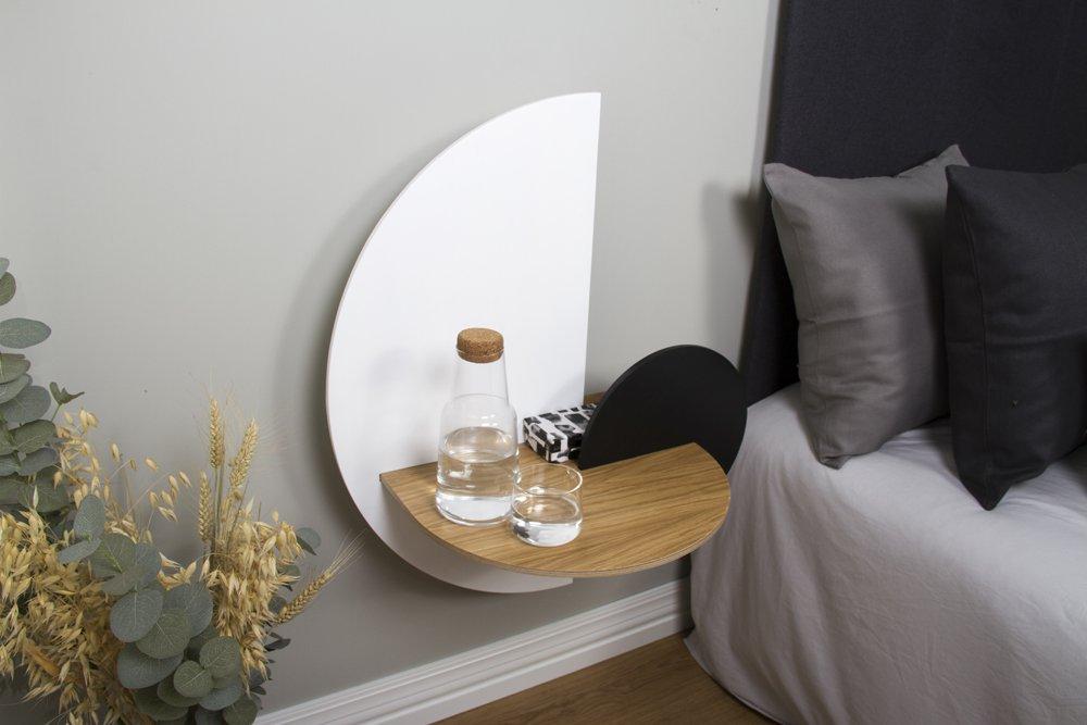 woodendot-alba-designboom-shop-19