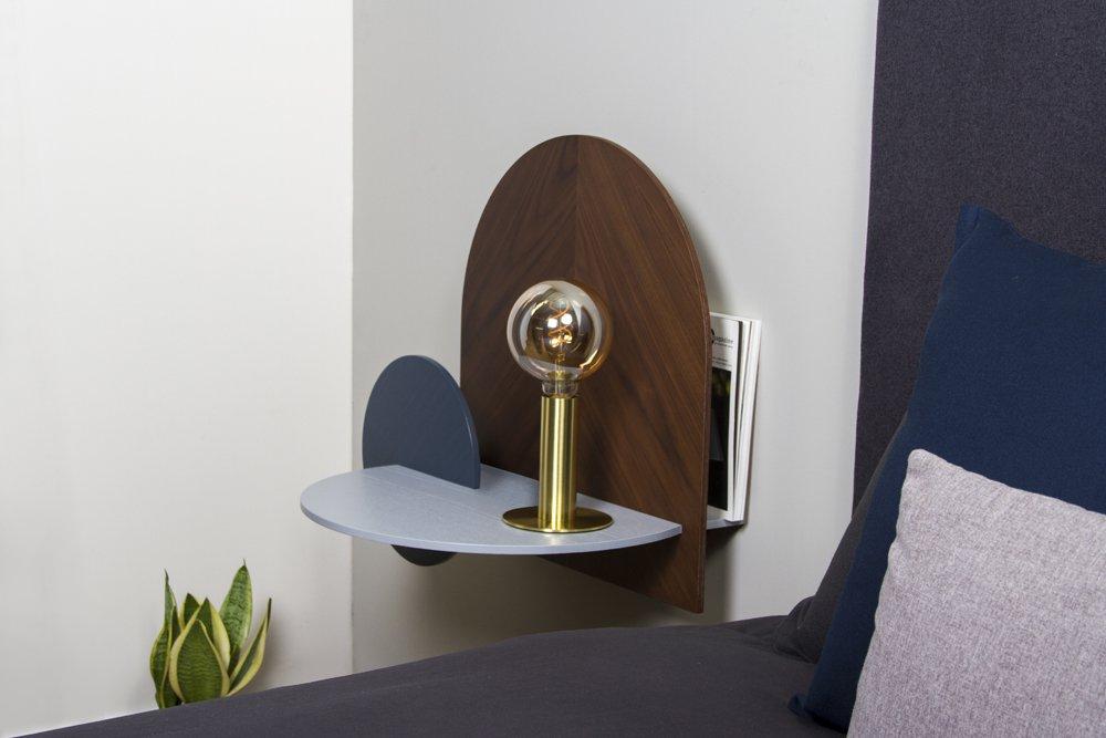 woodendot-alba-designboom-shop-20