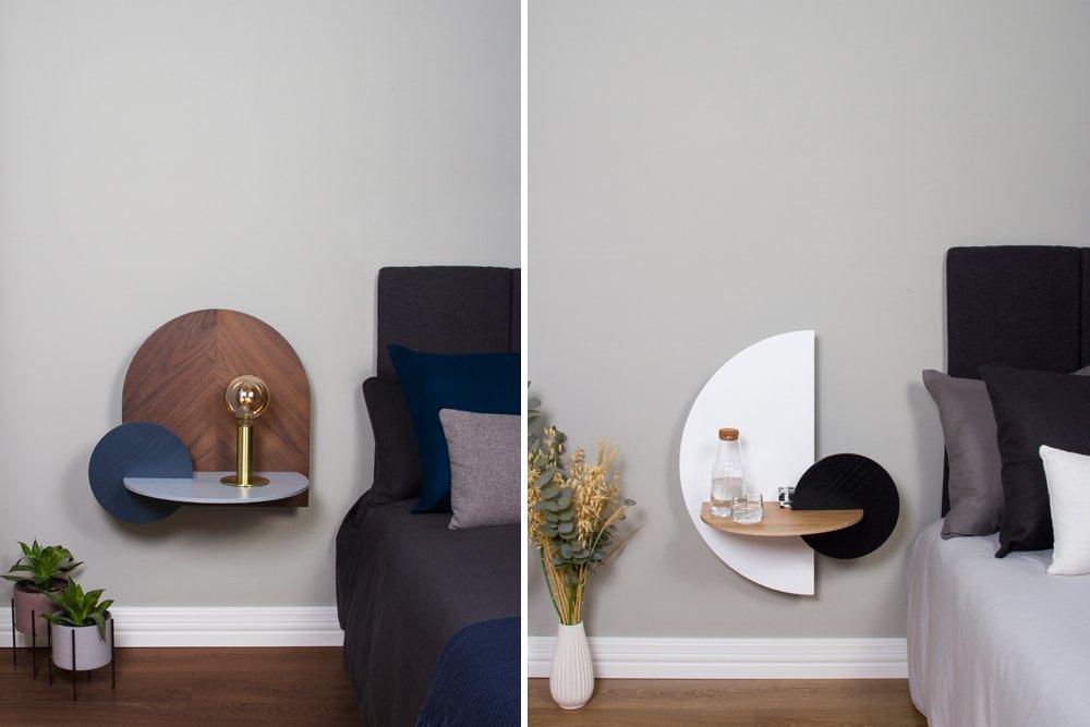 woodendot-alba-designboom-shop-22