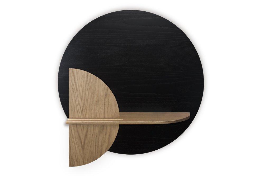 woodendot-alba-designboom-shop-07