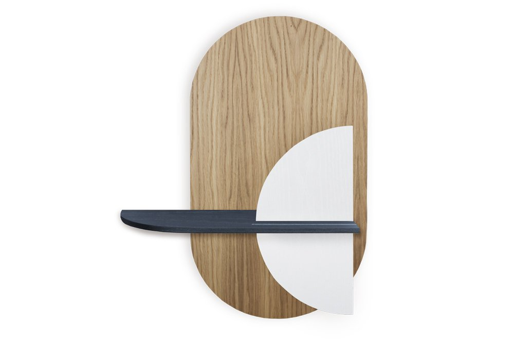 woodendot-alba-designboom-shop-08