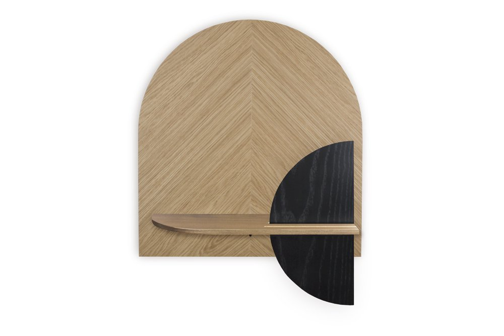 woodendot-alba-designboom-shop-09