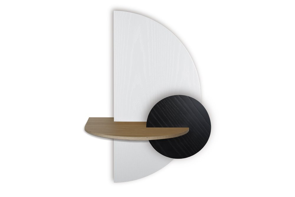 woodendot-alba-designboom-shop-27