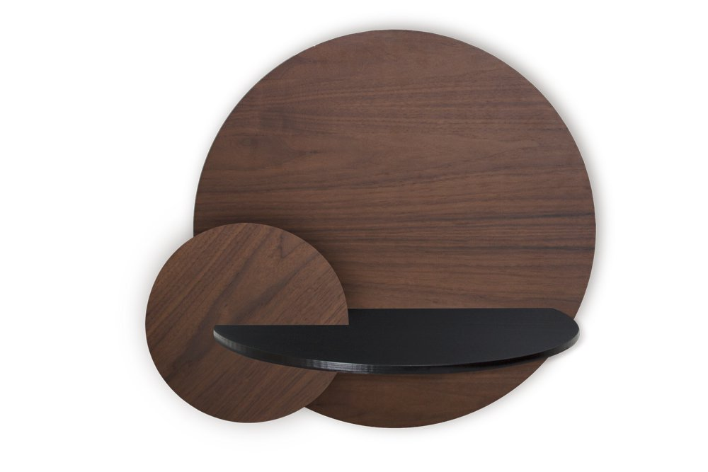 woodendot-alba-designboom-shop-28