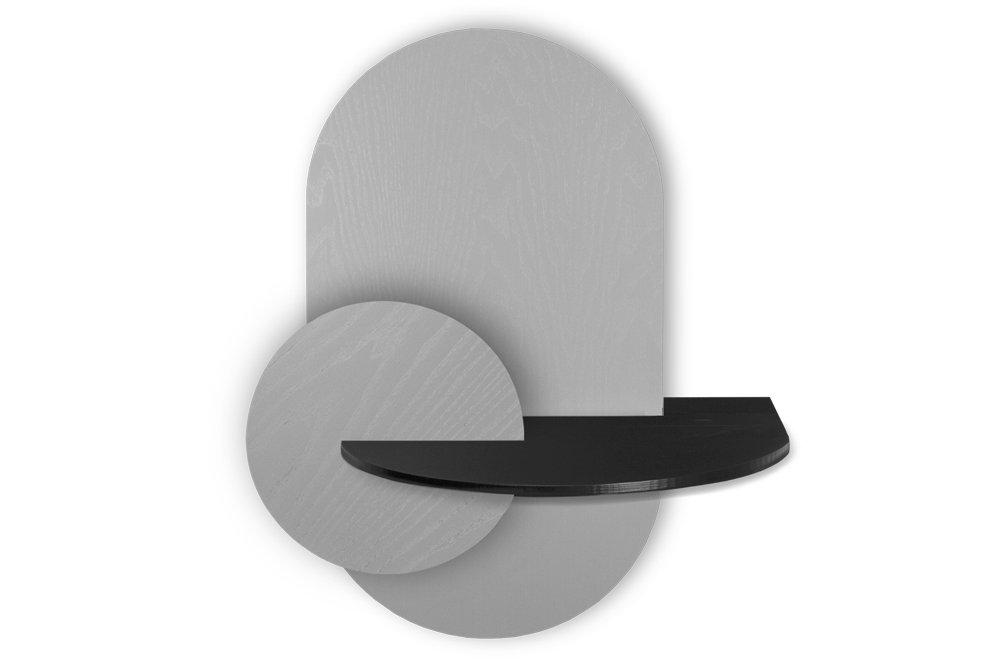 woodendot-alba-designboom-shop-29