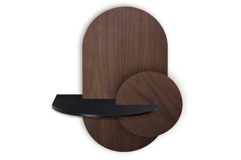 woodendot-alba-designboom-shop-30