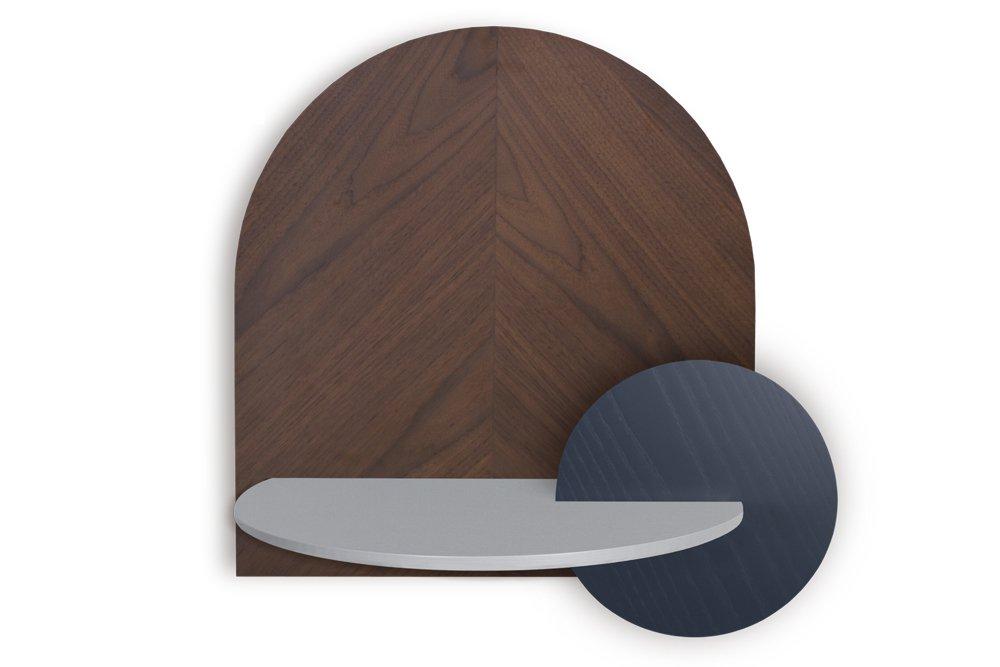 woodendot-alba-designboom-shop-31