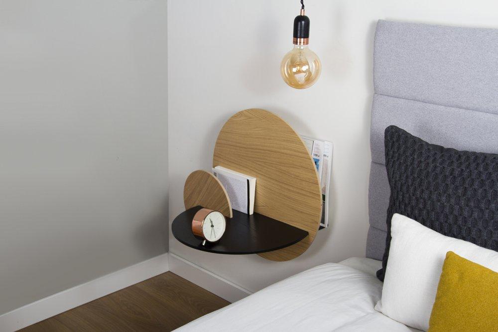 woodendot-alba-designboom-shop-32