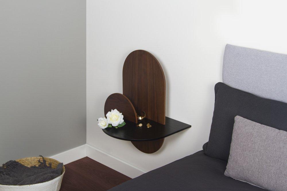 woodendot-alba-designboom-shop-33