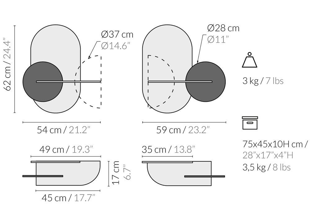 woodendot-alba-designboom-shop-34