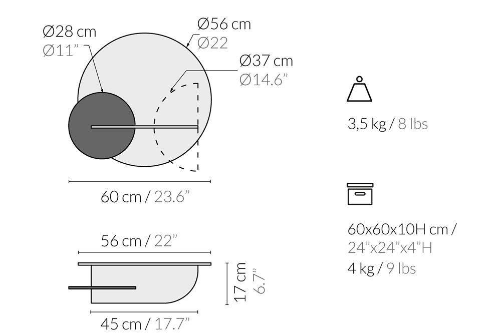 woodendot-alba-designboom-shop-35