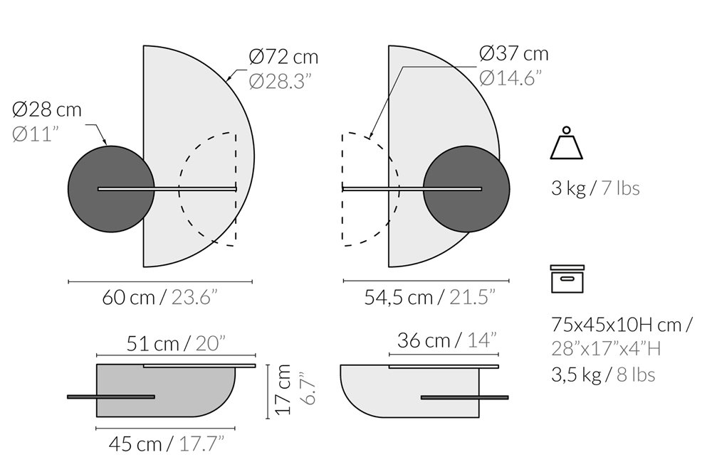 woodendot-alba-designboom-shop-36