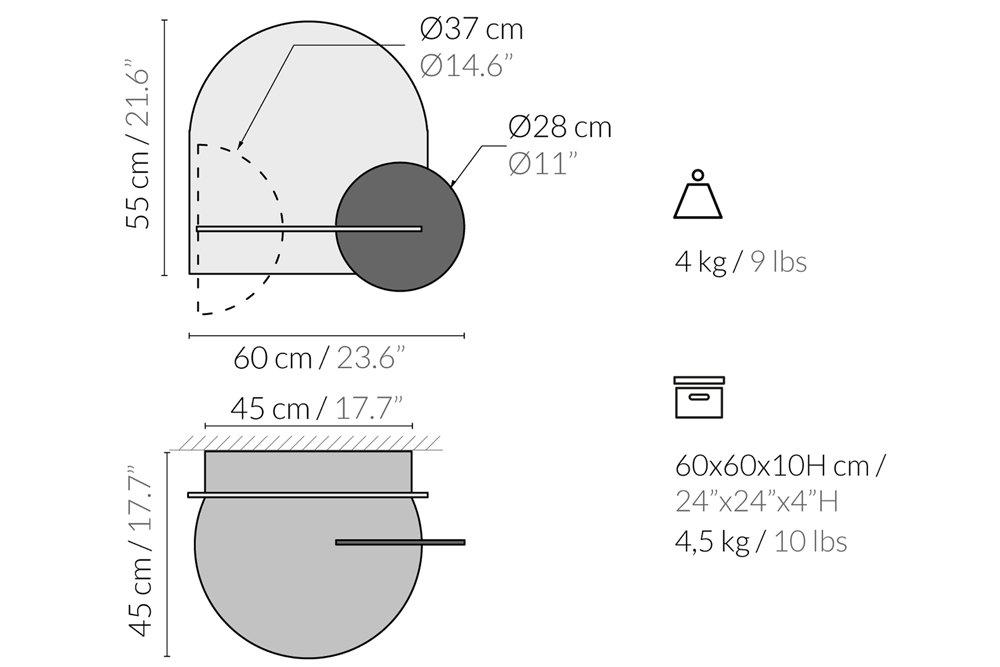 woodendot-alba-designboom-shop-37