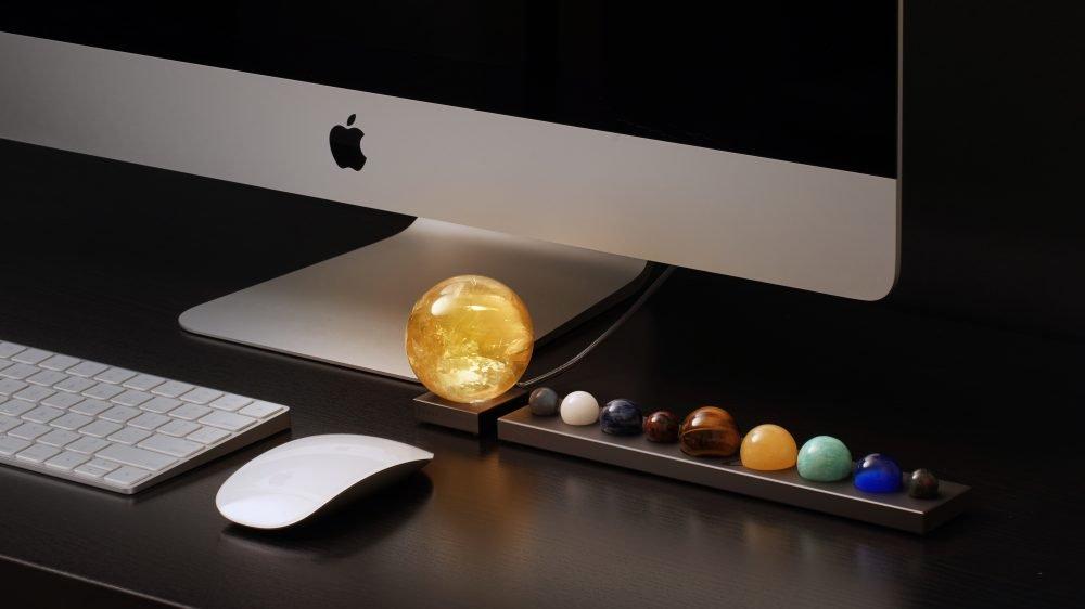 DS01.x-DS02.x-DeskSpace-Solar-Sun-Mood-Lamp-20-1000×562