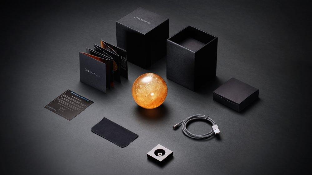 DS01.x-DS02.x-DeskSpace-Solar-Sun-Mood-Lamp-28-1000×563