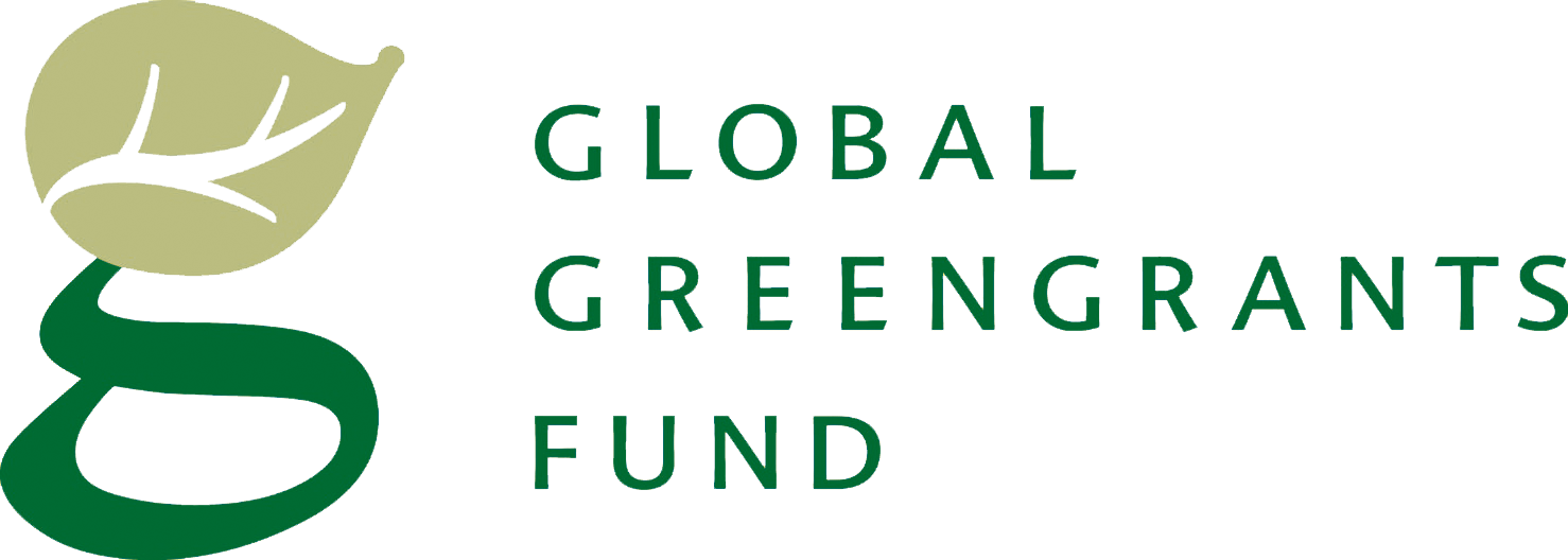 Global-Greengrants-Fund-Logo