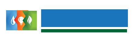 AWWEE-logo-16-1
