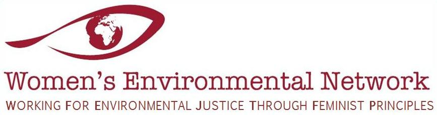 Logo+with+feminist+strapline