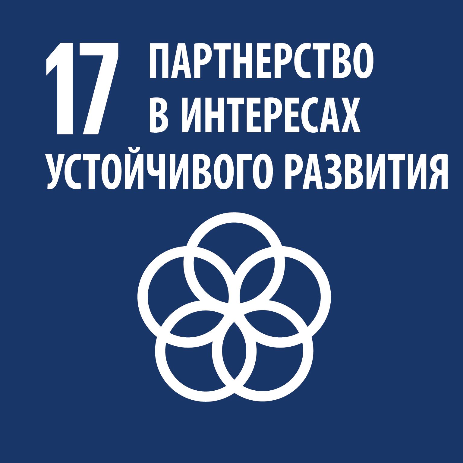 R_SDG_individual_RGB-17