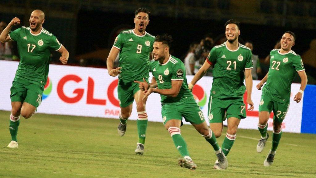 algérie-quarts-de-finale-1
