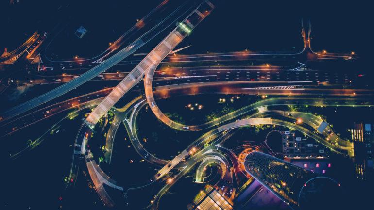 smart-city-2030