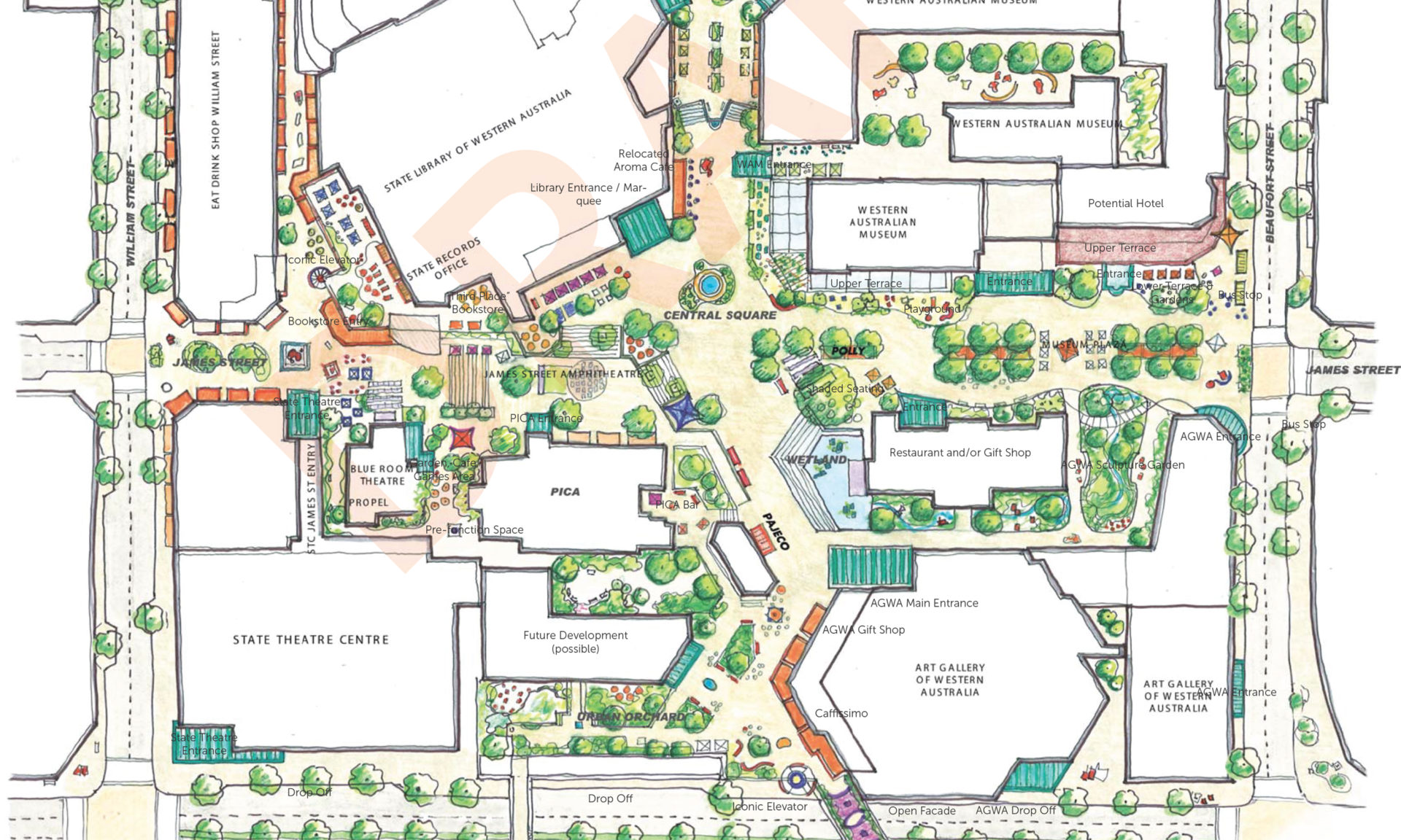 pccp_place-plan_10212011