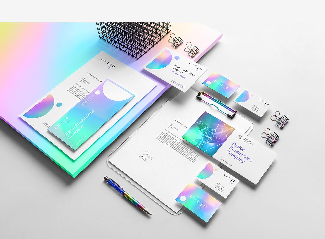 01_lucid_branding_mockup