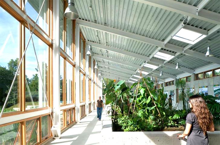living-buildings-challenge-