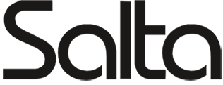 SALTA-logo-cdr7