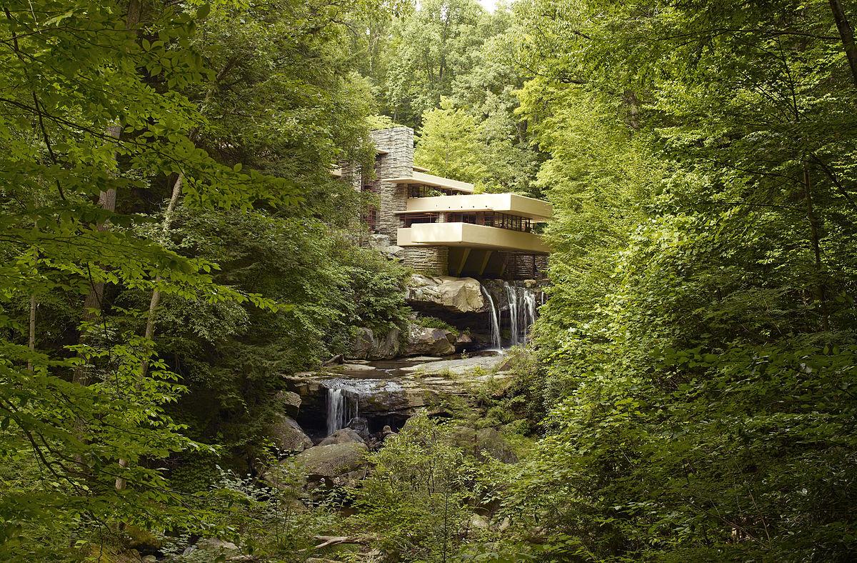 Fallingwater_also_known_as_the_Edgar_J._Kaufmann_Sr._residence_Pennsylvania_by_Carol_M._Highsmith